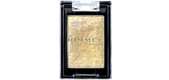 rimmel-shiney-on-powder-eye-color