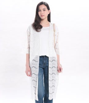 ropepicnic-long-cardigan