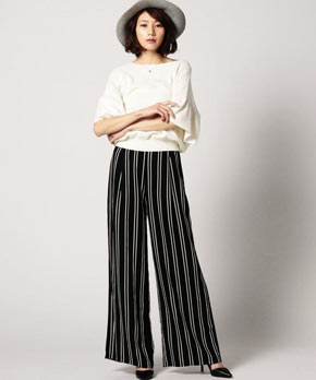 rosebud-wide-pants