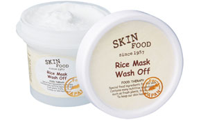 skinfood-rice-mask-wash-is-off