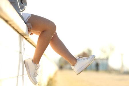 sneakers-coordinate-img