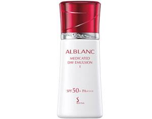 sofina-alblanc-day-emulsion