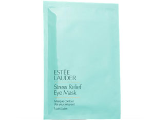 stress-relief-eye-mask