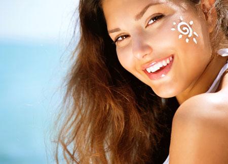 sunscreen-waterproof