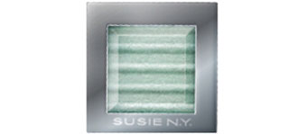susie-eye-color-texture-glitter-flake
