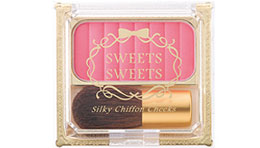 sweets-sweets-sillkey-chiffon-cheek