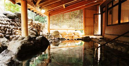 tamagawa-onsen