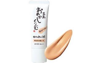 tounyuu-okame-cream