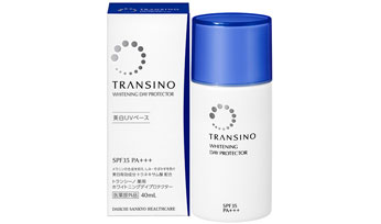 transino-uv-whitening-day-protector