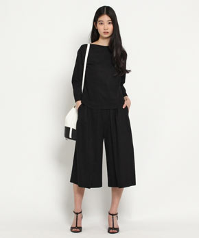 untitled-wide-pants