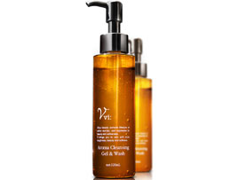 vi-aroma-cleansing-gel-wash