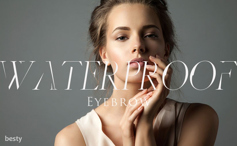 waterproof-eyebrow