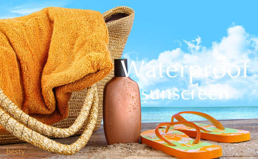 waterproof-sunscreen
