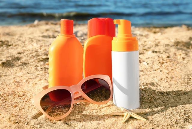 waterproof_sunscreen