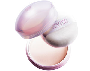 white-rucent-brightening-skincare-powder