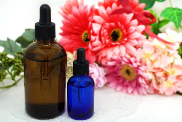 agingcare-serum