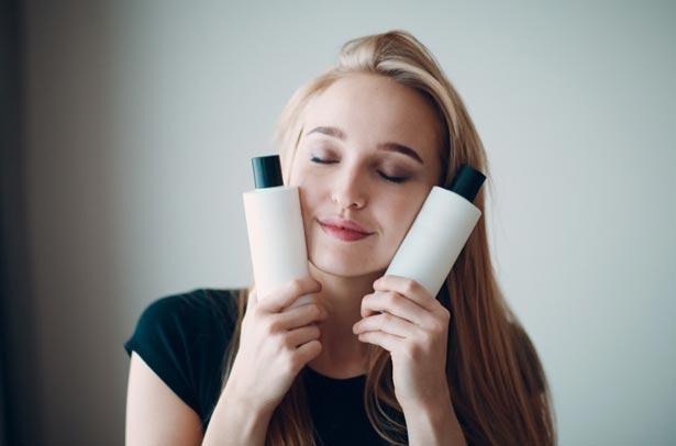 amino_acid-shampoo