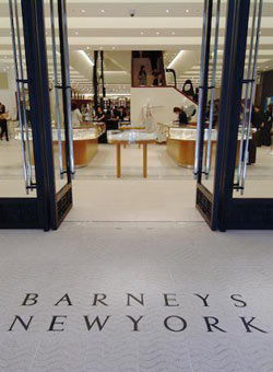 barneys-selectshop