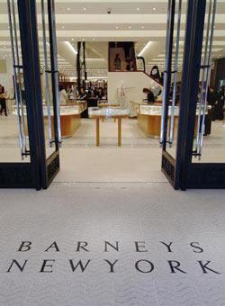 barneys-selectshop