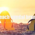 beach-sandal-brand