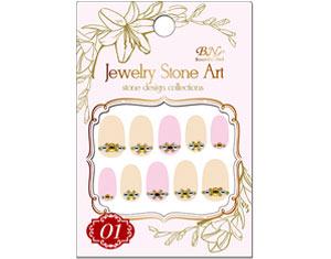 bn-jewelrystoneseal