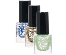 canmake-effect-nails
