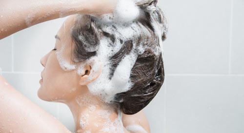 carbonated_shampoo