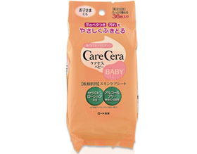 carecera-baby-skin-care-sheet
