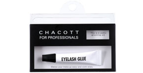 chacott-eyelash-fix