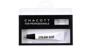chacott-eyelash-fix