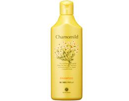 chamomild-shampoo