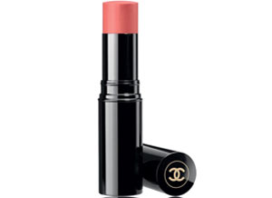 chanel-beige-sheer-color-stick