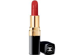 chanel-rougecoco