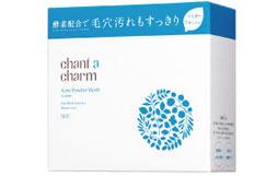 chantacharm-acne-powder-wash