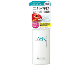 cleansing-research-acne-whip-wash
