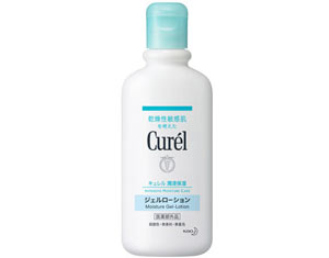 curel-gel-lotion