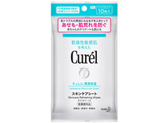 curel-skin-care-sheet