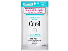 curel-skin-care-sheet