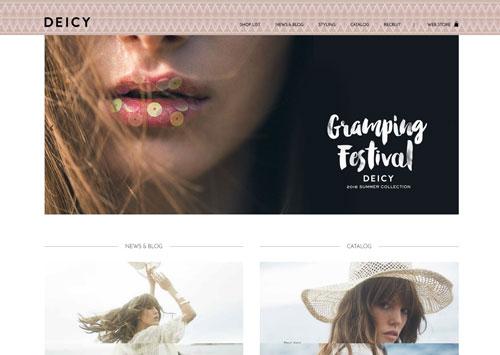 deicy-smallsize-fashionbrand