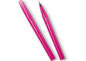 dejavu-rustin-fine-brush-pencil-liquid