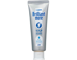 dent-brilliant-more