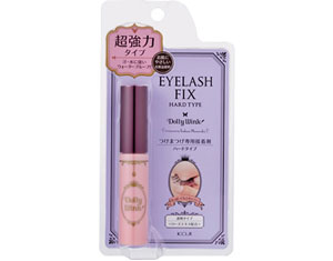dollywink-eyelash-fix-hard-type