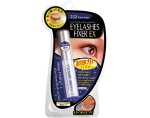 dup-eyelash-fixer-ex552