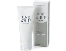 elixir-white-cleansing-form