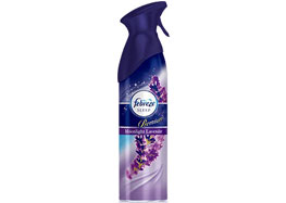 febreze-mistral-moonlight-lavender