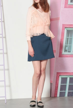 furfur-skirt