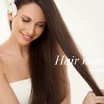 hair-manicure