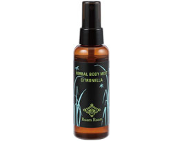 herbal-body-mist-citronella