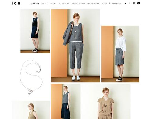 icb-large-fashion-brand