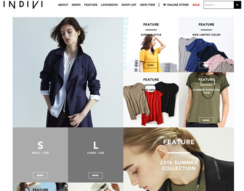 indivi-large-fashion-brand